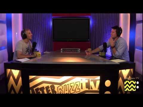 Crazy Stupid Love / 2011 Summer Movie Rundown   AfterBuzz TV