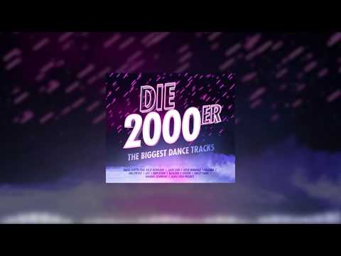 Die 2000er - The Biggest Dance Tracks (official Minimix Hd)