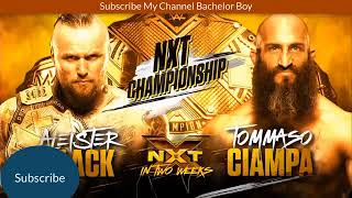 Nonton WWE NXT 11 7 2018 Full Match,11 7 2018 WWE NXT Match Highlights,NXT Full Highlig Film Subtitle Indonesia Streaming Movie Download