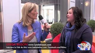 Tantra Et Sexualité épanouie - Lynda Bisson, Montréal Québec