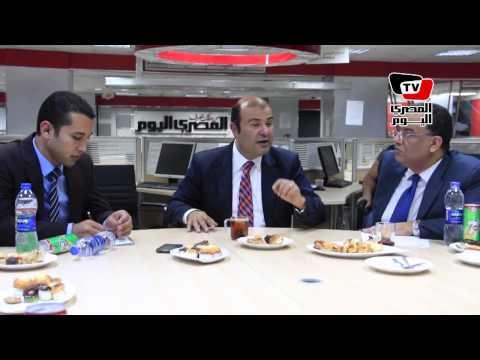 وزير التموين: «لا زيادة فى أسعار الغذائية خلال رمضان»