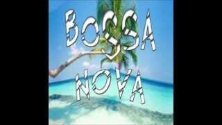 Download Lagu Kozzanostra - Nu Bossa Tropicana! Mp3