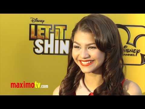 Teen celebrity :-* teen celebrities - then &; now teen celebrities