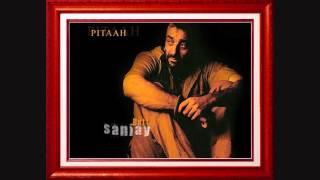 Nadiya Kinare Aao - Pitaah 2002) Full Song