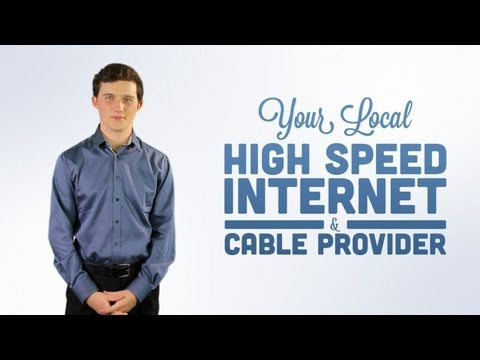 cable - Your Local High Speed Internet & Cable Provider gives it to you straight. EXTREMELY DECENT is a sketch comedy group based out of Los Angeles, CA. Our popular...
