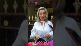 Video Reza Artamevia Lebih Memilih Tur Dulu Sebelum Bikin Album MP3, 3GP, MP4, WEBM, AVI, FLV Maret 2018