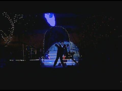 """Руслан Ануфриев (Хаба G) """"Зимний вечер"""" (2005)"""