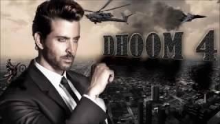 Nonton Dhoom 4 Full Movie Trailer Casting Hrithik Roshan Film Subtitle Indonesia Streaming Movie Download