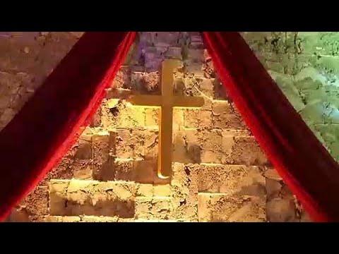Μοσούλη: «Ελεύθερα» Χριστούγεννα για τους Χριστιανούς