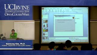 Earth System Science 23. Air Pollution. Lecture 1. Logistics/Definition Of Air Pollution