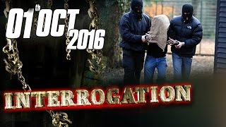 Nonton Ghareeb Ka Bacha Aghwa   Interrogation   01 Oct 2016 Film Subtitle Indonesia Streaming Movie Download