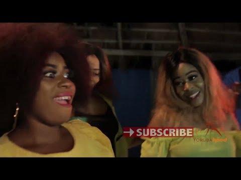 Iboji Obinrin - Yoruba Latest 2018 Movie Now Showing On Yorubahood