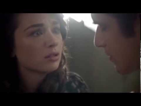 "Teen Wolf Season 3 - Episode 5 ""Frayed"""