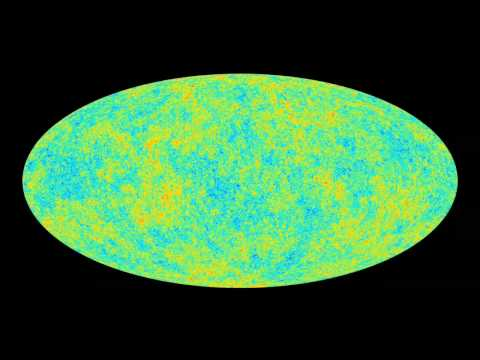 Big Bang Cosmology: Planck
