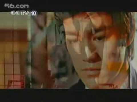 CCTV10 Hk phim hành động của Lý Tiểu Long - Bruce Lee
