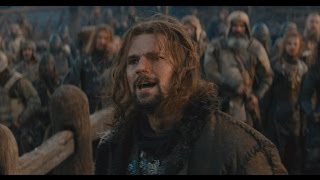 Nonton Viking - Trailer Eng (HD) Film Subtitle Indonesia Streaming Movie Download
