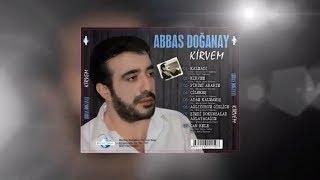 Video ABBAS DOĞANAY ADAM KALMAMIŞ MP3, 3GP, MP4, WEBM, AVI, FLV Februari 2019