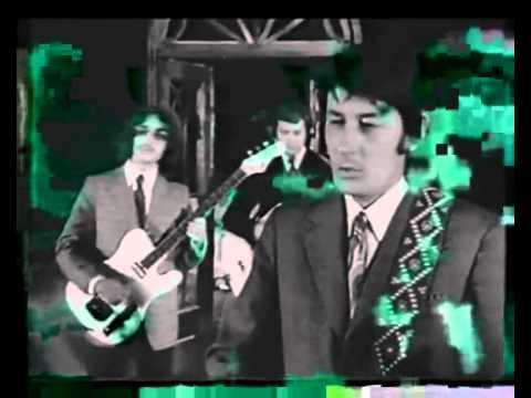 Tekst piosenki Czerwone Gitary - Gdy kiedyś znów zawołam Cię po polsku