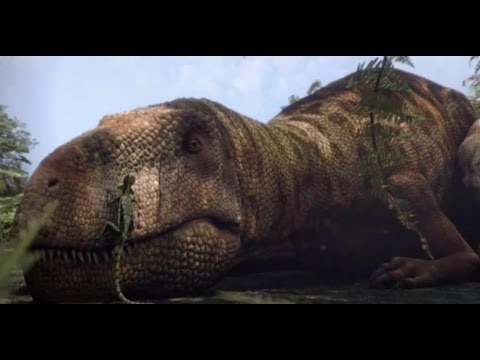 dinosaur - Fossil evidence found in a Montana (USA) bonebed suggests that meat eating dinosaurs could die of poisoning from bacteria such as botulism, something theropo...
