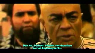 Video Kisah Nabi Ibrahim (Indonesian Subtitles) MP3, 3GP, MP4, WEBM, AVI, FLV Juni 2018