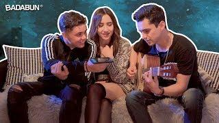 YouTubers le marcan a sus EX y los mandaron ALV