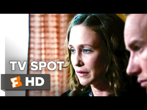 Annabelle: Creation TV Spot - Secret (2017) | Movieclips Coming Soon