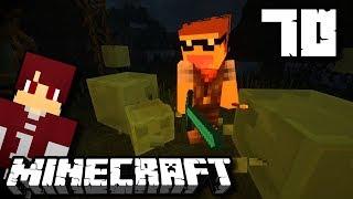 Video JONO JADI PEMBURU SLIME !! - Minecraft Survival Indonesia #70 MP3, 3GP, MP4, WEBM, AVI, FLV Juli 2018