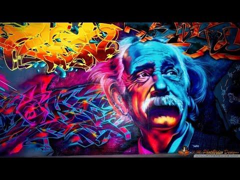 Frases inteligentes - As Melhores Frases de Albert Einstein!!!