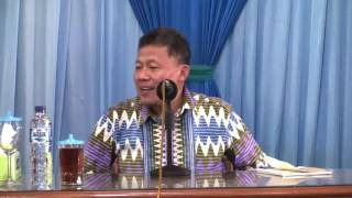 Video Berjama'ah menurut LDII (by Bp Emir Ruzkiyani)_arsip 1_ syubhat  ulama LDII MP3, 3GP, MP4, WEBM, AVI, FLV November 2018