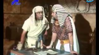 Nonton Film Nabi Yusuf Episode 14 Subtitle Indonesia Film Subtitle Indonesia Streaming Movie Download