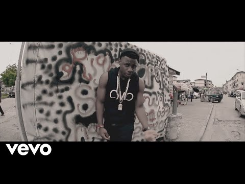 Rasheed - Olorun Loye [Official Video]