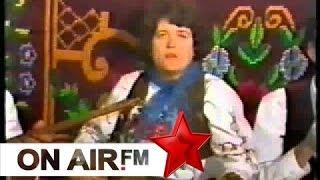 FATIME SOKOLI -DY TUPANA N,DER TE KULLES