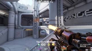 Nonton Unreal Tournament Gameplay  2017  Hd 60 Fps Film Subtitle Indonesia Streaming Movie Download