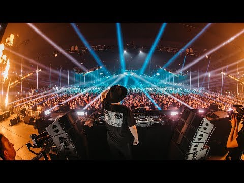Kölsch - Garden Of Madness | Tomorrowland Winter 2019 - Thời lượng: 1 giờ, 30 phút.
