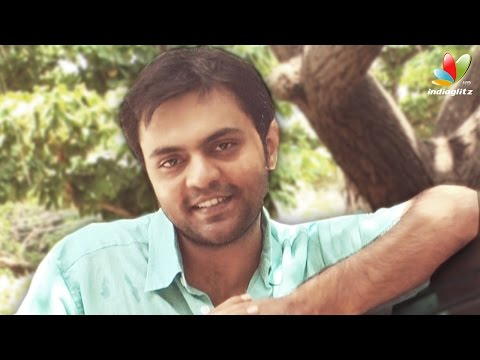 Auditorium for Nadaga Nadigar in Sivaji Ganesan s name   Actor Rishi | VJ Interview