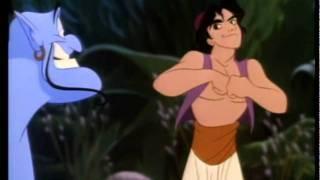 Nonton Aladdin Movie Trailer Film Subtitle Indonesia Streaming Movie Download