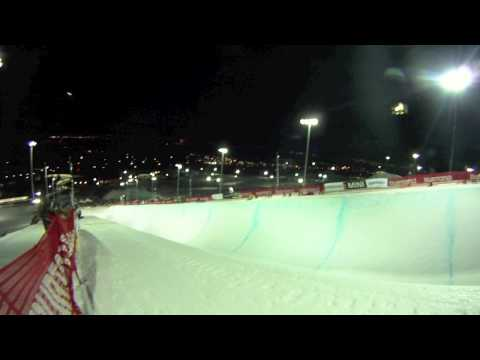 channel 56star - Burton canadian open 2011 halfpipe and slopestyle finals highlights. subscribe philip defranco sxephil egypt appolypse spiderman ttr burton canadian open 201...