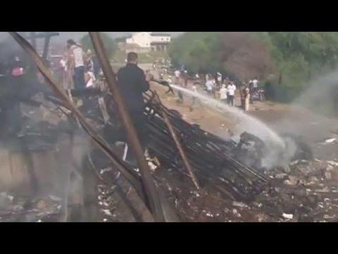 Συρία: «Δια χειρός» ΙΚΙΛ το μπαράζ βομβιστικών επιθέσεων