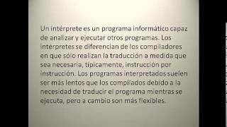 Umh1835 Comunicación Digital E Internet. Examen Junio 2012-13