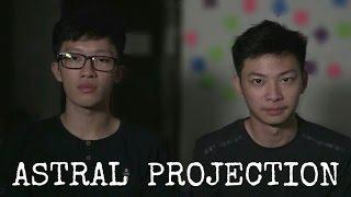 Video Astral Projection  (ft. Kevin Anggara) #BukanCeritaFilo MP3, 3GP, MP4, WEBM, AVI, FLV Mei 2019