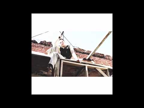 Thumbnail for video 0jASEgpJ0Os