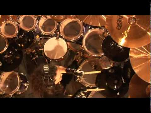Symbolic  - Death by Aquiles Priester
