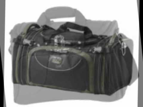 Carry On Luggage- LuggageParadise