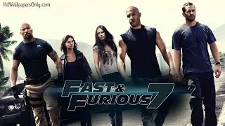 Nonton Fast and Furious7 full movie/Paklene ulice 7 ceo film Film Subtitle Indonesia Streaming Movie Download