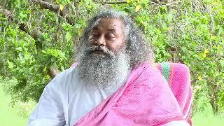 महापुरुष कभी समाज मैं दरार नहीं डालते  - परमहंस स्वामी श्री बज्रानन्द जी महाराज (c8)