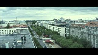 Nonton The Berlin File   Trailer Deutsch Hd Film Subtitle Indonesia Streaming Movie Download