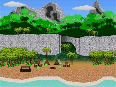 Custom Angry Birds Animation: Bad Piggies