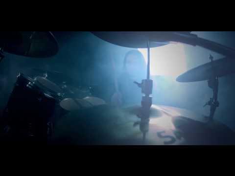 Interitus Dei - Straga (2012) [HD 720p]
