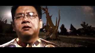 eShortPoem: Puisi Mini Multimedia Denny J.A: Sufi Berzikir 1