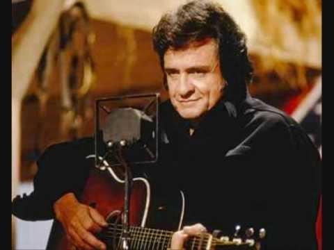 Tekst piosenki Johnny Cash - The L & N Don't Stop Here Anymore po polsku